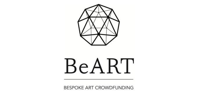 beart logo_ (1)